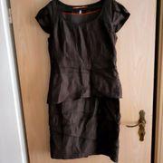 Steilmann Damen Kleid Gr 38