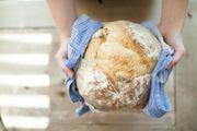 Bäckermeister m w d für