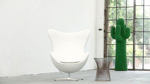 Ankauf Designklassiker in Dortmund Kirchhörde