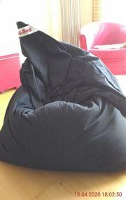 Sitzsack Big Bag by Sitting