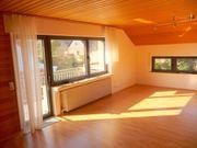 3 Zi Wohnung Einbauküche Südbalkon