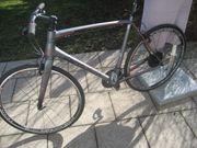 Fahrrad Centurion 59cm Rh