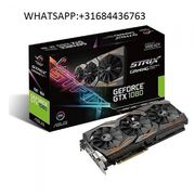 gtx force 1080 graphics card
