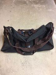 Sporttaschen Taschen Motorradbag etc