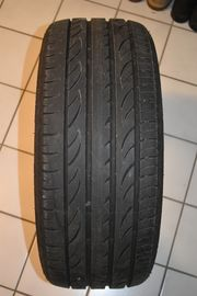 Autoreifen Pirelli - 225 40 ZR18