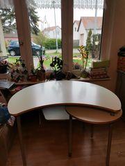 Designer - Schreibtisch