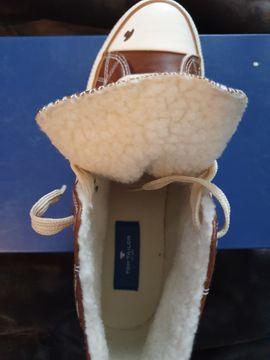 Tom Tailor Sneakers Schuhe: Kleinanzeigen aus Nürnberg Mögeldorf - Rubrik Schuhe, Stiefel