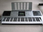 Keyboard LP6210C