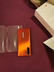 Huawei P30 pro neu