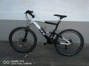 GTX Mountainbike