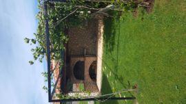 2-Familien-Häuser - ZU VERKAUFEN IN NOVIGRAD Istrien