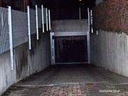Suche Garage oder Kfz-Stellplatz Pkw