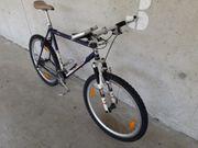 Vintage Univega Alpina Racelite 570