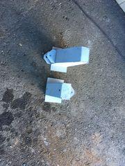 landrover serie 2 3 reparatur
