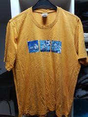 Herren T-Shirt Größe XL von