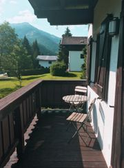 Design Apartment Kitzbühel fußnah zur