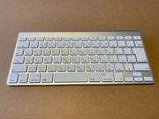 Apple Magic Keyboard A1314 Japan
