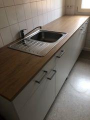 Küche von IKEA