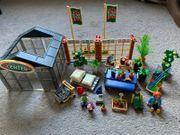 Playmobil Läden Einrichtungen