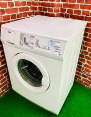6Kg Waschmaschine von AEG Lieferung