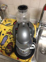Krups Nespresso Typ FNA 2