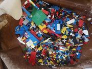 Lego Schienen Lego Box XXL