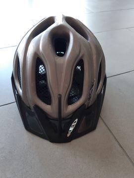 Fahrradhelm KED zu verkaufen: Kleinanzeigen aus Gemmingen - Rubrik Fahrradzubehör, -teile