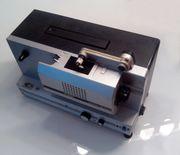 PORST Superlux SD 2000 Filmprojektor