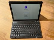 Huawei 10 Android Tablet MediaPad