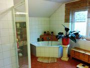 Grosse Wohnung zwischen Tübingen und