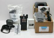 Neue Motorola Apx Apx8000R P25