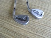 Ping Gorge Tour Wedges 47°