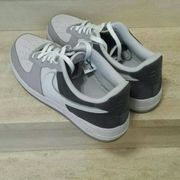 Nike Air Force 1 Größe