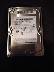 Samsung 1 Tb Festplatte