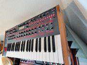 Dave Smith Instruments DSI Pro