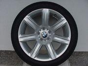 BMW 7er F01 u 5er
