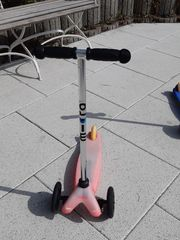 Scooter Micro Mini