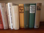 Kostenlos - Romane z B Rosamunde
