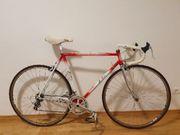 Italienisches Corrado Rennrad