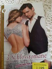 Romanhefte Arzt Heimat Liebesromane