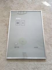 IKEA Ribba Bilderrahmen ca 70x100