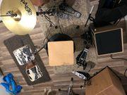 Sängerin oder Sänger für Unplugged-Projekt
