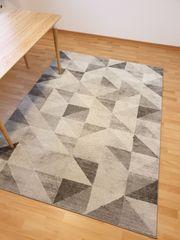 Teppich 220x160 cm