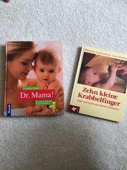Bücher für Kleinkinder
