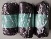 3x Fleecedecke für Hunde Decke
