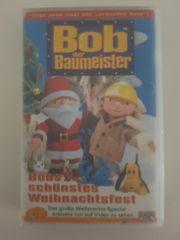 Bob der Baumeister - Bobs scho