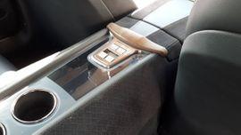 Hybridauto Fisker: Kleinanzeigen aus Fußach - Rubrik Alle sonstigen PKW
