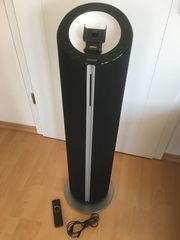 Philips Sound Tower DCM580 12