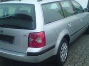Reserviert bis 19 9 -VW