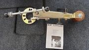 Bördel- Falzwerkzeug RK-29 Professional Karosserie-Dichtband